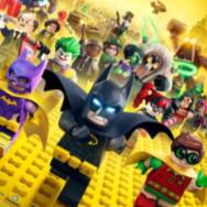 Box Office Report: 'Lego Batman' Nearly Bests Three Newbies By Itself for Second Straight Win