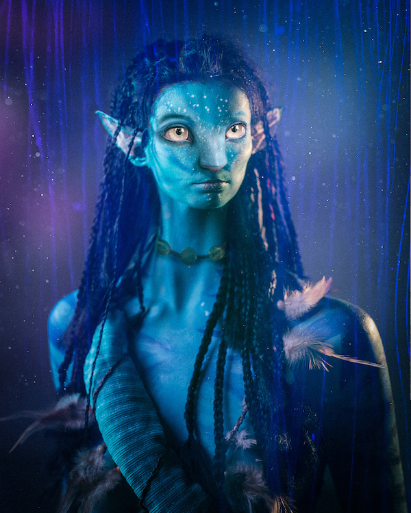 Watch Avatar 2 Trailer: Today In Movie Culture: Bruce Springsteen's 'Harry Potter