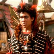 Today in Movie Culture: Rufio Wants a 'Hook' Spinoff, Heath Ledger's Joker vs. Jared Leto's Joker and More