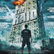 'The Raid' Remake Is Back On, This Time With Joe Carnahan and Frank Grillo