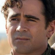 Movie News: Colin Farrell Touted for Disney's 'Dumbo'; Joseph Gordon-Levitt May Direct a Musical Comedy with Channing Tatum