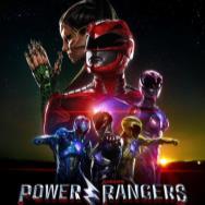Box Office Report: 'Power Rangers' Morph a Surprise But 'Beast' Still Reigns Worldwide