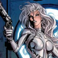 Spider-Man Regulars Silver Sable and Black Cat to Star in Their Own Movie