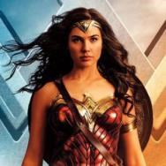 New Movie Posters: 'Wonder Woman,' 'The Dark Tower,' 'Mother' and More