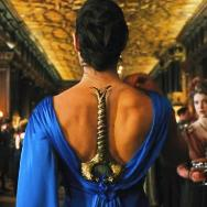 Today in Movie Culture: Live-Action 'Cars 3,' 'Wonder Woman' Inspires a Fashion Trend and More