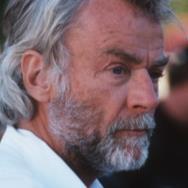 Director John G. Avildsen, Known for 'Rocky' and 'The Karate Kid,' Passes Away