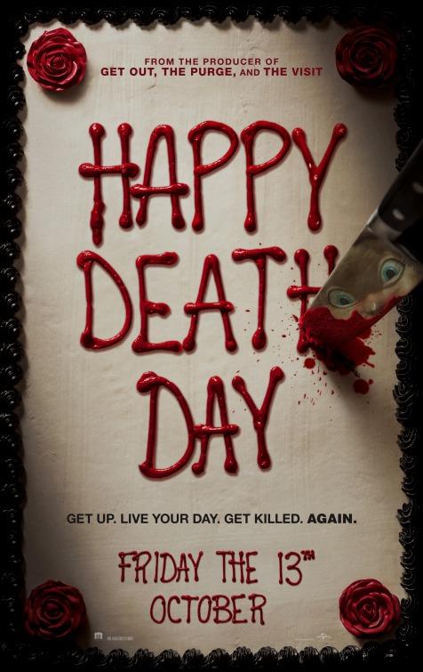 happy death day - photo #24