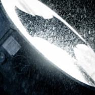 Comics on Film: Starting Fresh on DCEU's 'The Batman' Is a Good Idea