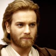 'Star Wars' Buzz: Oscar Darling Stephen Daldry Tapped to Direct Solo Obi-Wan Movie