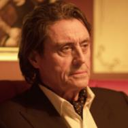 Movie News: Ian McShane Joins New 'Hellboy'; Dave Bautista
