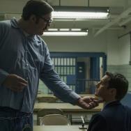 Watch Trailer for David Fincher's Netflix Series 'Mindhunter'