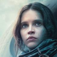 Today in Movie Culture: ILM's 'Rogue One' FX Breakdown, the Most Beautiful Shots of the 1990s and More