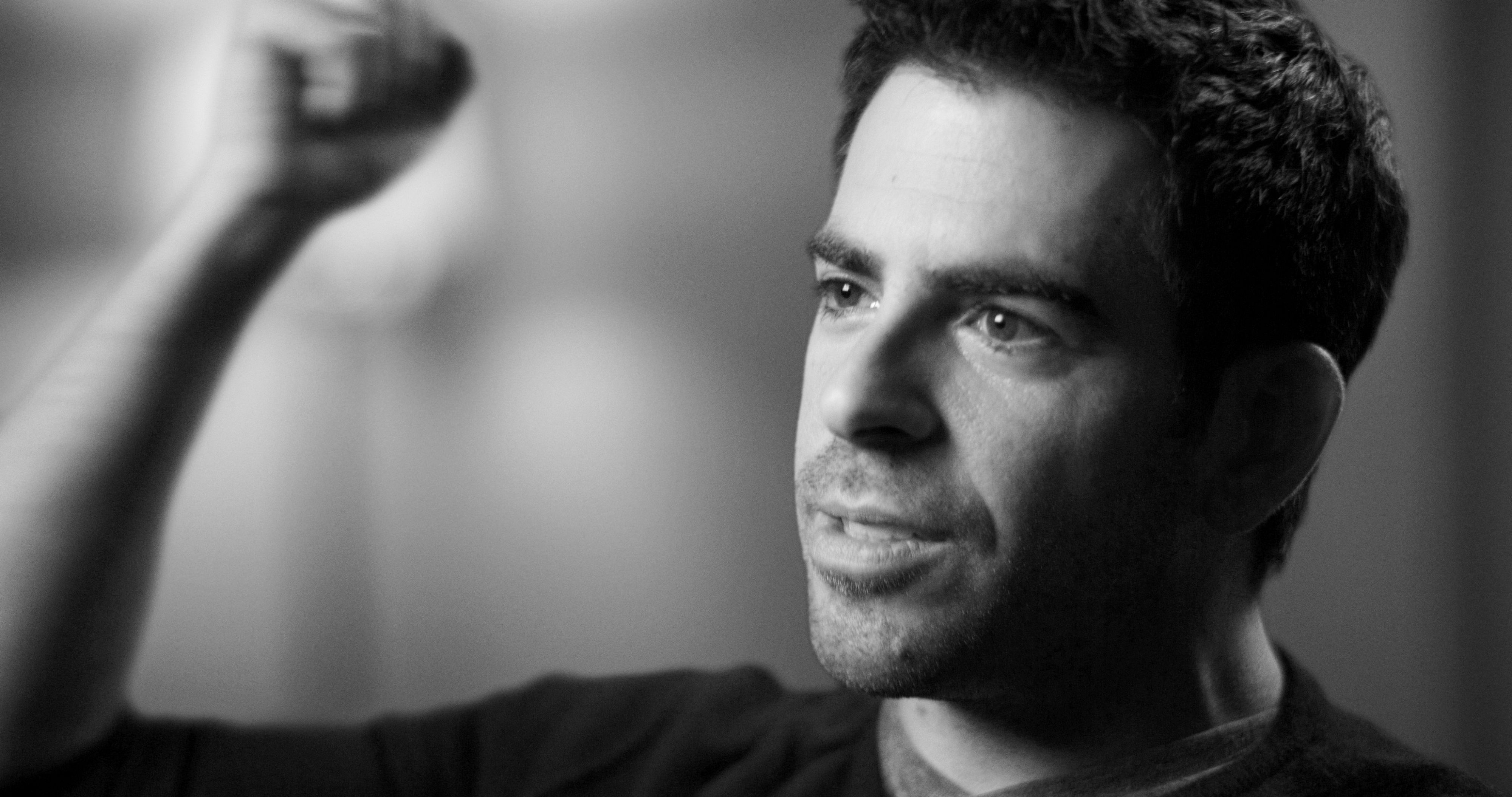new details on eli roth s the house with a clock in its
