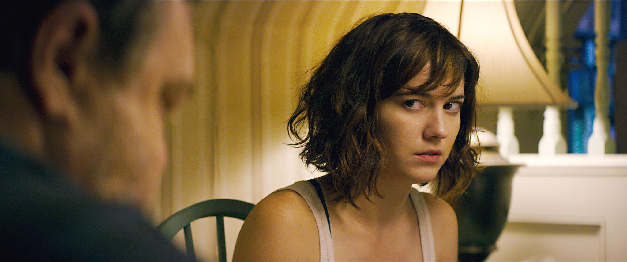 movie news mary elizabeth winstead to star in dark comedy