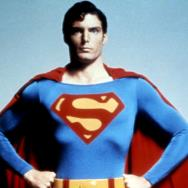 Today in Movie Culture: Superman's Most Dangerous Power, How 'The Incredibles' Should Have Ended and More