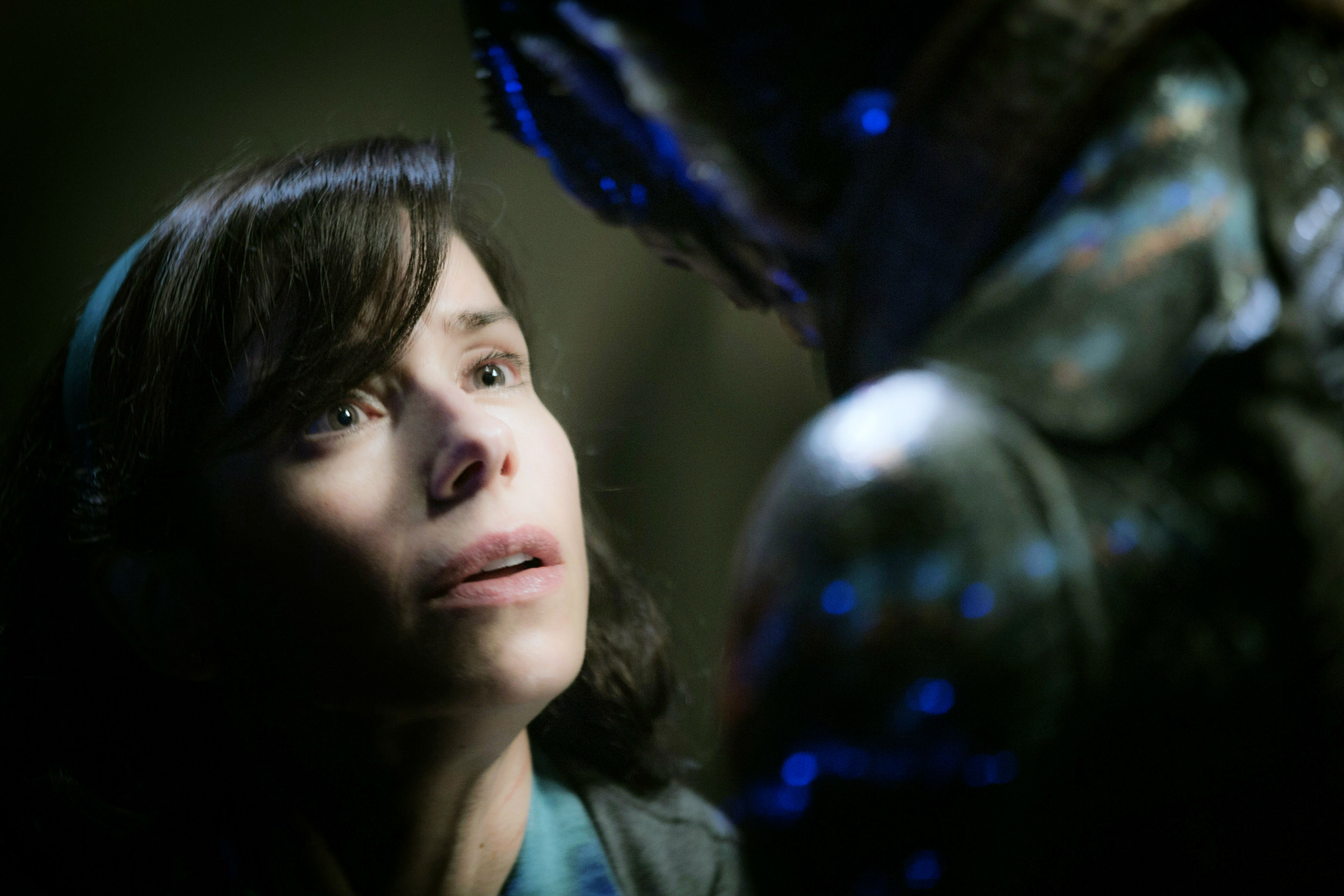 Movie News: 'Truth or Dare' Horror Thriller Set for 2018 ...
