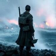 'Dunkirk' Comes Homes, Plus This Week's New Digital HD and VOD Releases