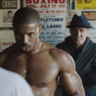 Movie News: Boxing Opponent Set for 'Creed 2'; Barry Jenkins to Direct Chadwick Boseman in Thriller