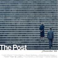 Box Office Report: Spielberg's 'The Post' Expansion Scoops Other New Releases at Box Office
