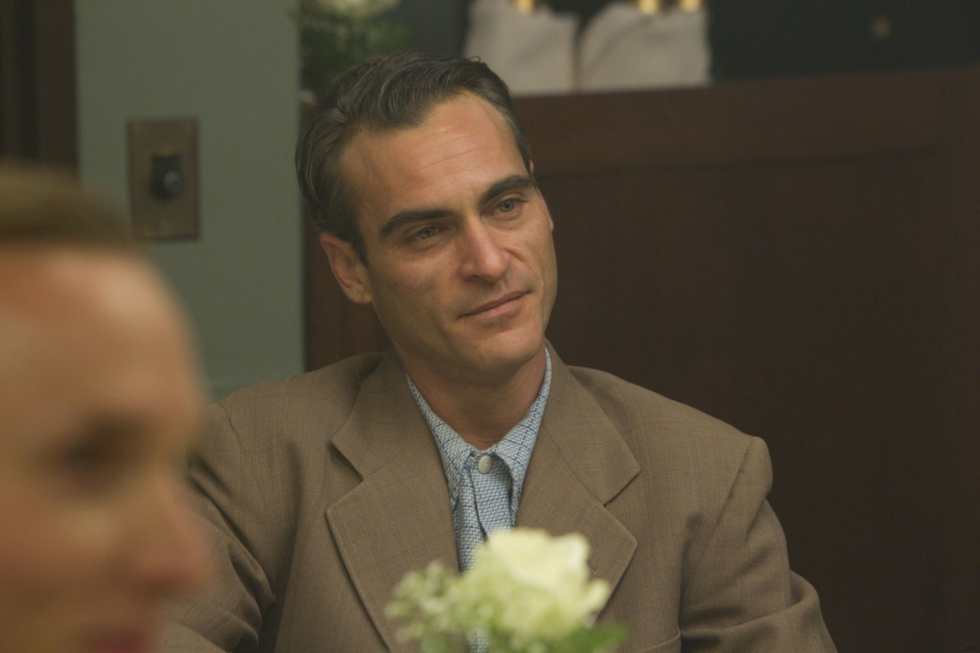 Joaquin Phoenix to Play The Joker in Standalone DC Comics ...