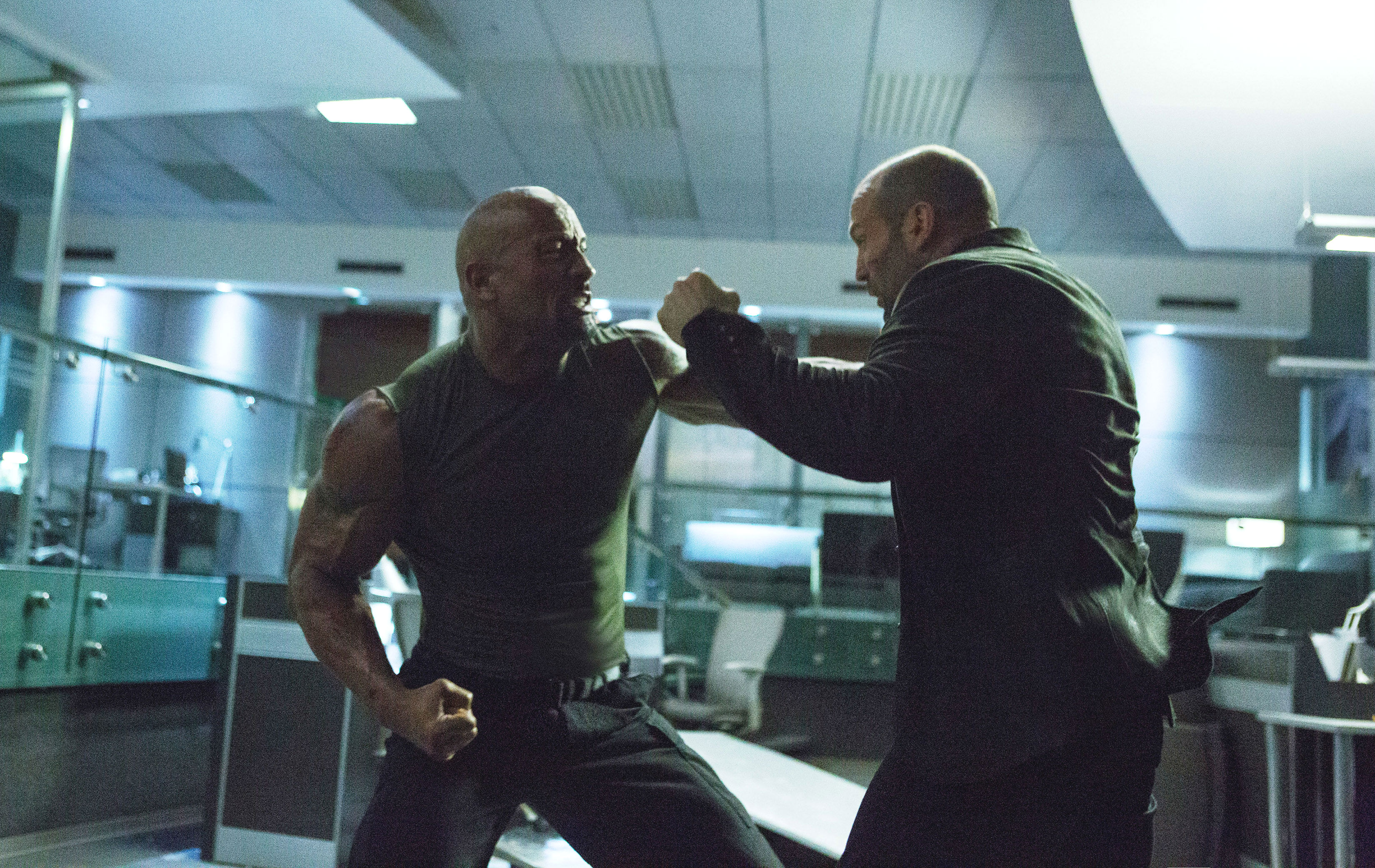 dwayne johnson updates on the 39 fast and the furious 39 spin off 39 black adam 39 39 doc savage 39 and. Black Bedroom Furniture Sets. Home Design Ideas