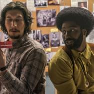 Spike Lee's 'BlacKkKlansman' Electrifies Cannes; Here's All We Know