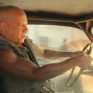 New Writer Nabbed for 'Fast and Furious 9'; Here's What We Know So Far