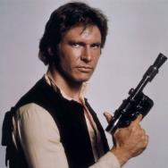 Today in Movie Culture: 'Solo: A Star Wars Story' Starring Harrison Ford, Deadpool Takes Over the Movies and More