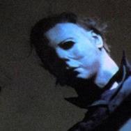 Today in Movie Culture: 'Halloween' Franchise Recap, Terminator vs. RoboCop and More