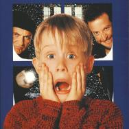 Today in Movie Culture: Fake 'Home Alone: Christmas Reunion' Trailer, the Best Last Lines in Movies and More