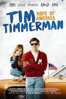 Tim Timmerman, Hope of America showtimes and tickets