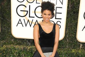 Star of TV's 'Atlanta' to Play Domino in 'Deadpool 2'