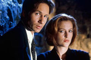 Daily Recap: New Int'l 'Breaking Dawn' Trailer Shows New Footage, David Duchovny Wants Third 'X-Files' Movie