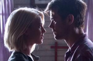 'Safe Haven' Set Visit: Julianne Hough, Josh Duhamel Find Trouble in Paradise