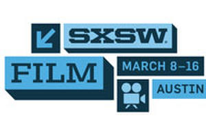 The South by Southwest Film Fest 2013: The Five Hottest Movies, Panels and Parties