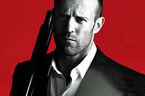 Jason Statham Teams Up with Jennifer Lopez in 'Parker' Trailer