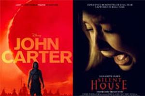 You Pick the Box Office Winner (3/9-3/11)
