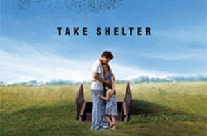 Sleepers to See: 'Take Shelter'