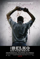 The Belko Experiment showtimes and tickets