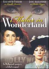 Malice in Wonderland showtimes and tickets