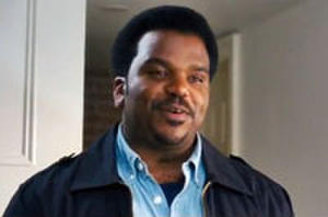 Trailer: Craig Robinson Meets Kerry Washington's Parents in Tyler Perry's 'Peeples'