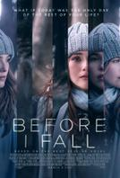 Before I Fall showtimes and tickets
