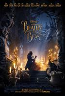 Beauty and the Beast The IMAX 2D Experience showtimes and tickets