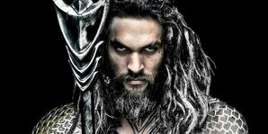 News Briefs: 'Aquaman' Gets a Strategic Delay; Superman Joins the Next 'Mission: Impossible'
