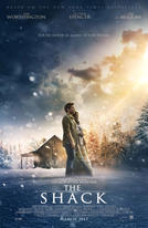 The Shack showtimes and tickets
