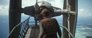 Gareth Edwards Explains Why We'll Probably Never See Those 'Rogue One' Alternate Scenes