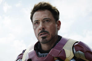 Robert Downey Jr. Will Talk to the Animals in New 'Doctor Dolittle'