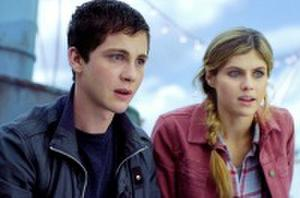 'Percy Jackson' Trailer Thrills with a Cyclops, Killer Sharks and … Nathan Fillion?!
