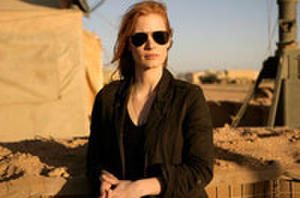 Indie Close-Up: Awards Contenders 'Zero Dark Thirty,' 'Amour,' 'The Impossible' Get Limited Releases