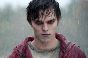 Exclusive: Watch the First Four Minutes of 'Warm Bodies'